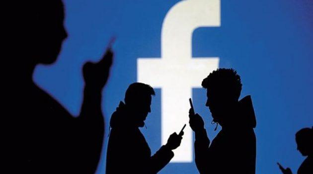 Πώς το Facebook και το Twitter απειλούν τη Δημοκρατία