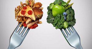 Εθισμός στο φαγητό: Tι συμβαίνει όταν το φαγητό γίνεται εμμονή;