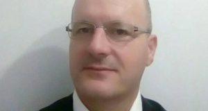 Γεράσιμος Μαλούσης: «Ας κινηθεί… επιτέλους το Υπουργείο Δικαιοσύνης» (Ηχητικό)