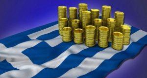 15ετές ομόλογο: 2 δισ. ευρώ με μειωμένο επιτόκιο 1,17%