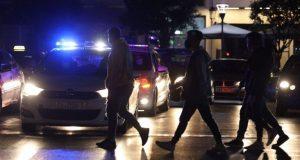 Ολοταχώς προς γενικό lockdown – Έκτακτες ανακοινώσεις μέτρων σήμερα
