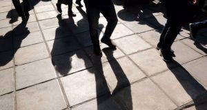 ΕΛ.ΣΤΑΤ.: «Μικραίνει» η Ελλάδα