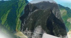 Αγρίνιο – Προβολή του ντοκιμαντέρ: «Ο Ηρακλής, ο Αχελώος και…