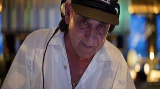 Πέθανε ο José Padilla o «πατέρας» του Cafe Del Mar