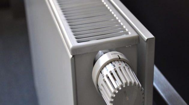 Επίδομα θέρμανσης και για τη χρήση φυσικού αερίου