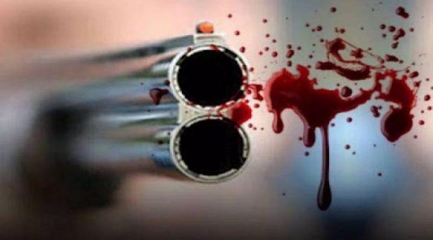 Αμφιλοχία: Από λάθος χειρισμό εκπυρσοκρότησε κυνηγετικό όπλο – Ένας τραυματίας