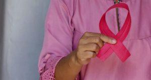 Παναιτώλιο: Εκδήλωση με θέμα τον «Καρκίνο του Μαστού»