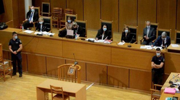 Καταδίκη Χρυσής Αυγής: Την Τετάρτη η ανακοίνωση των ποινών