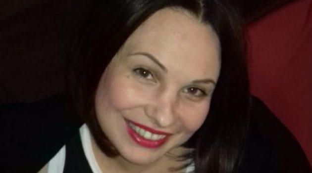 Κατερίνα Καραδήμα: «Είναι σημαντικό να μην ξεχνάμε την αφετηρία»