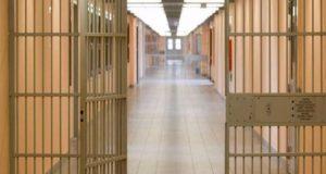 Κέρκυρα: Σε καραντίνα πτέρυγα των φυλακών – Θετικοί δύο κρατούμενοι