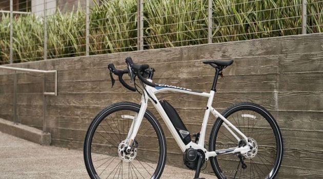 Ποδηλατική διαδρομή από τον Μαραθώνα έως την Αρχαία Ολυμπία