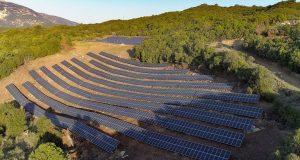 Η GreenPeace στην Κοιλάδα του Ηλίου – Το έργο είναι…