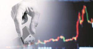 Tο 80% των «παγωμένων» δανείων είναι σε αναστολή πληρωμών