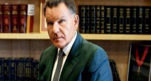 Ανατροπή με την υπόθεση Σφακιανάκη – Tι αποκάλυψε ο Κούγιας…