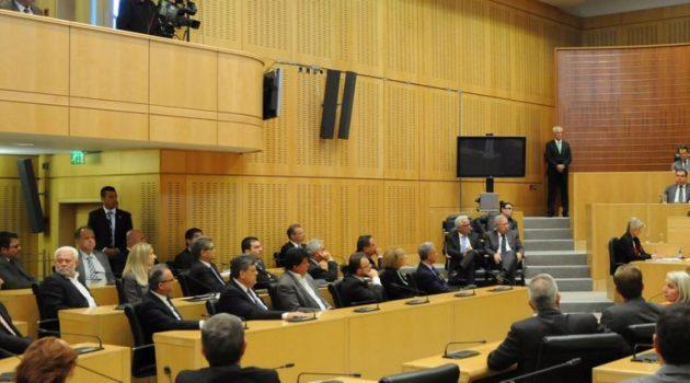 Κύπρος: Αποκαλύψεις για το σκάνδαλο με τα «χρυσά» διαβατήρια