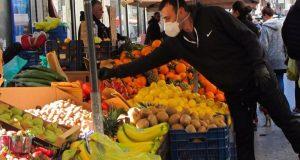 Αγρίνιο: Κανόνες στη λειτουργία των Λαϊκών Αγορών στις 29 και…