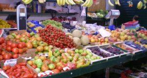 Μεταβάλλεται η λειτουργία των λαϊκών αγορών του Δήμου Θέρμου