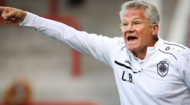 SL1: Ο Λάσλο Μπόλονι θα είναι ο επόμενος προπονητής του Παναθηναϊκού
