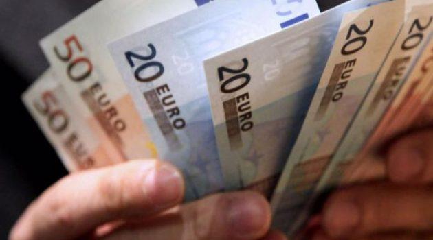 Αναστολή εργασίας: Ξεκινούν σήμερα οι πληρωμές
