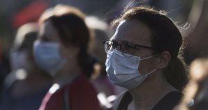 Κορωνοϊός: Έκτακτη σύσκεψη των λοιμωξιολόγων