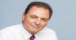 Σπ. Λιβανός: «Ο ΣΥ.ΡΙΖ.Α. πήγε για μαλλί και βγήκε κουρεμένος»