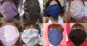 Μάσκες «κουκούλες»: Μητσοτάκης κατά υπουργών