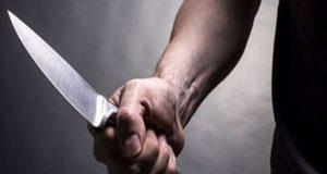 Αγρίνιο: Άνδρας απείλησε με μαχαίρι συγγενικό του πρόσωπο