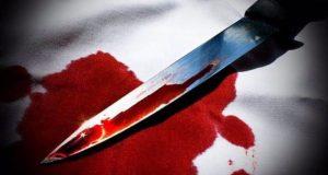 Ρωσία – Άγριο έγκλημα: Ζήτησε διαζύγιο και τη μαχαίρωσε 10…