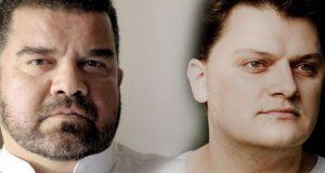 Πλατανιάς και Antonenko με διάσημες άριες στο Μέγαρο Μουσικής