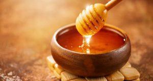 Μέλι: Όσα πρέπει να γνωρίζουμε οι Καταναλωτές
