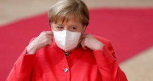 Γερμανία: Σε μερικό lockdown από τις 2 Νοεμβρίου