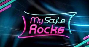 ΣΚΑΪ: Μπαίνουν άντρες στο «My Style Rocks»!