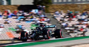 Formula 1 – GP Πορτογαλίας: «Έσπασε» το ρεκόρ του Σουμάχερ…