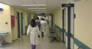 Αγρίνιο: Σοκάρει ο θάνατος 53χρονου οδηγού ταξί λόγω Covid-19
