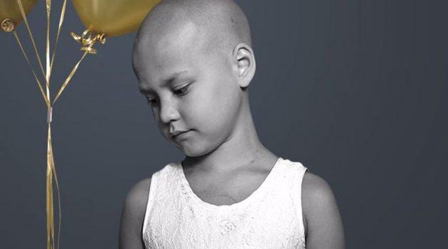 Αγρίνιο: Έκκληση για ένα παιδί με επιθετική μορφή ασθένειας
