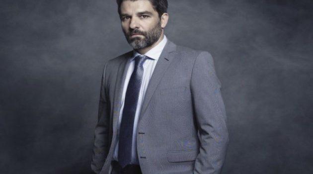 Ο ηθοποιός Πέτρος Λαγούτης για την εξάρτησή του από τον τζόγο