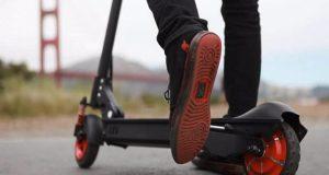 Έρχονται κανόνες κυκλοφορίας για ποδήλατα και ηλεκτρικά πατίνια
