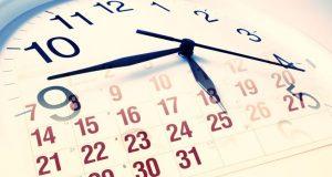 Ρεκόρ μέτρησης: Κατέγραψαν το μικρότερο διάστημα χρόνου