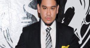Μπρουνέι: Λύθηκε το μυστήριο για το θάνατο του πρίγκιπα Αζίμ