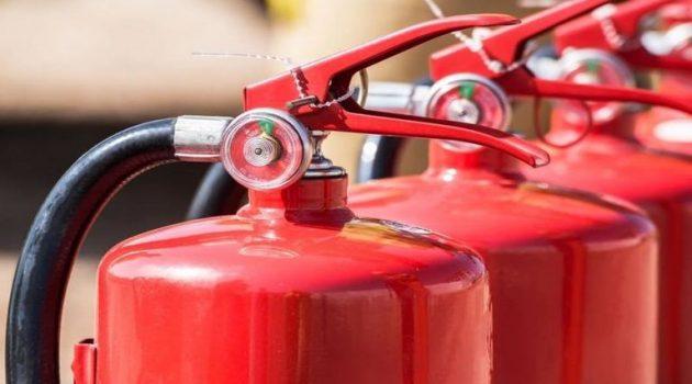 Έργο 664.020,00 € για την πυροπροστασίασχολείων του Δήμου Αγρινίου