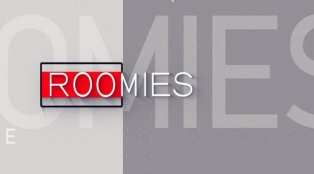 Mega: Παπαδημητρίου, Σολωμού και Ζαρίφη είναι οι «Roomies»