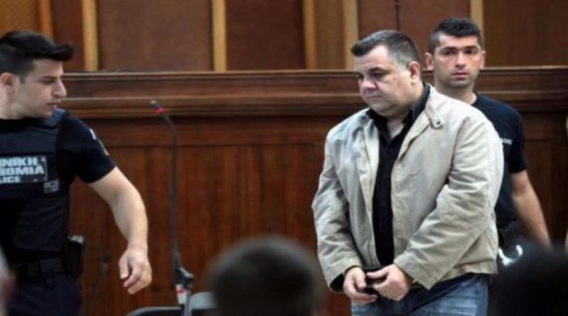 Δίκη Χρυσής Αυγής: Κανένα ελαφρυντικό σε ηγετική ομάδα και Ρουπακιά