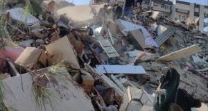 Αυξάνονται οι νεκροί στην Τουρκία, πάνω από 700 τραυματίες