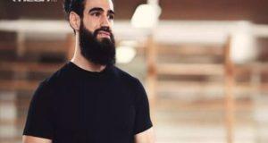 Γιάννης Σεβδικαλής: «Στα 21 μου, τα όνειρά μου έκαναν αναστροφή»
