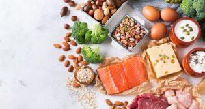Πρωτεΐνη: Τα σημάδια ότι δεν τρώτε αρκετή – Σε ποιες…