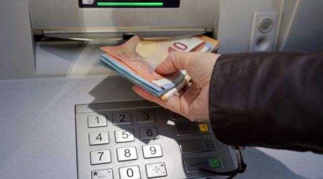 Αναδρομικά: «Μποναμάς» έως 4.032 ευρώ τον Δεκέμβριο για 190.000 συνταξιούχους