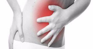 Σκωληκοειδίτιδα: Ποια είναι τα συμπτώματα και πότε πρέπει να πάτε…