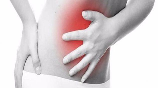 Σκωληκοειδίτιδα: Ποια είναι τα συμπτώματα και πότε πρέπει να πάτε στο Νοσοκομείο;