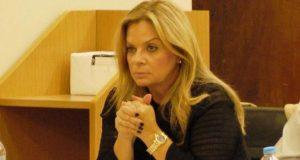 Χωρίς τη Χρ. Σταρακά συνεχίζεται η σύσκεψη των Επικεφαλής στο…