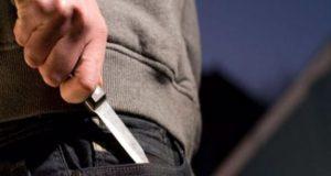 Νεαροί συνελήφθησαν στο Αγρίνιο για σουγιάδες και ναρκωτικές ουσίες